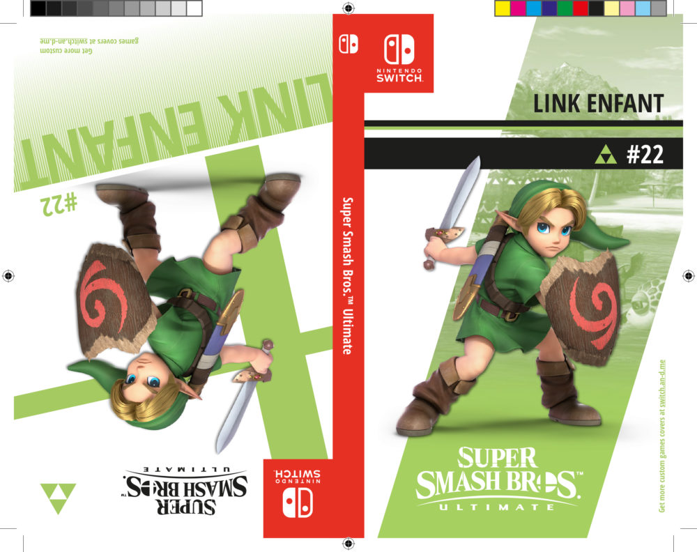 SwitchCustomGamesCovers_SSBU_Zelda-4