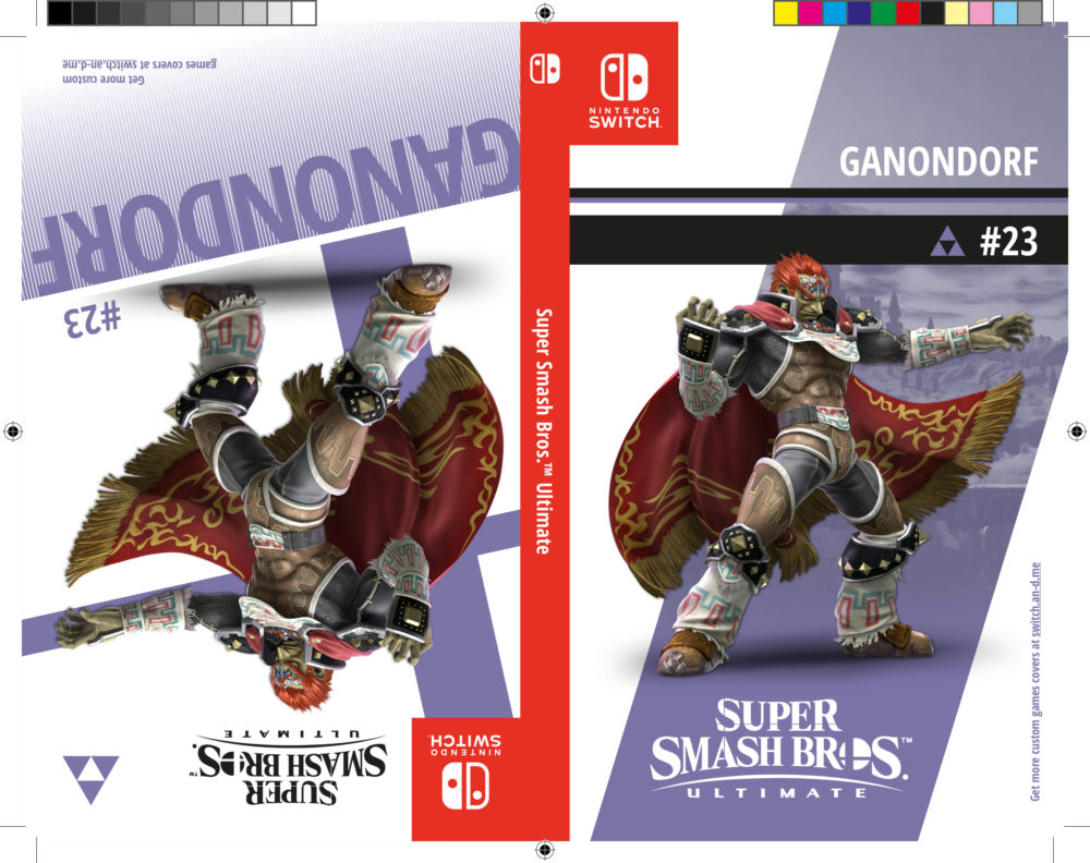 SwitchCustomGamesCovers_SSBU_Zelda-5