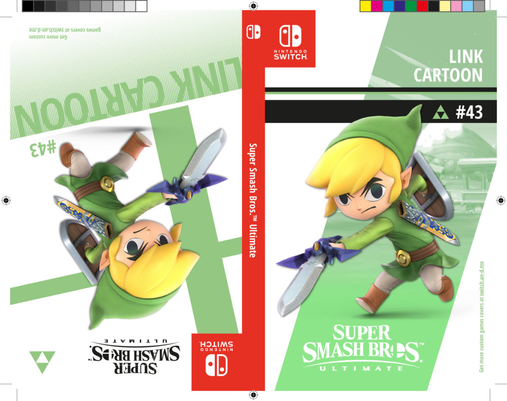 SwitchCustomGamesCovers_SSBU_Zelda-6