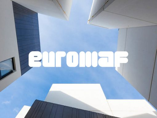 EUROMAF.be