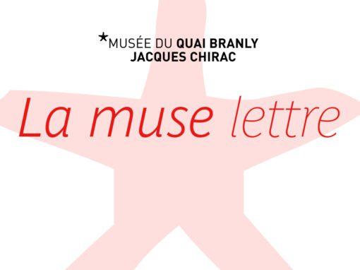 La muse lettre N° 149