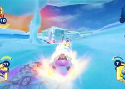 Team Sonic Racing - 3